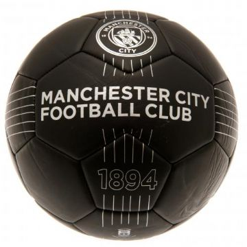 Manchester City Football RT